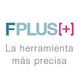 Conferencia Fplus La herramienta más precisa a cargo de Joan Roig