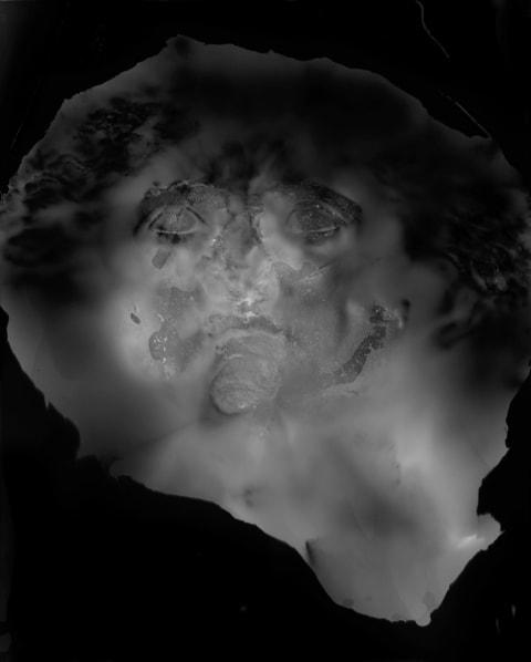 APOLOGRAMA-01-MNAT470_CASANOVA-EGEA
