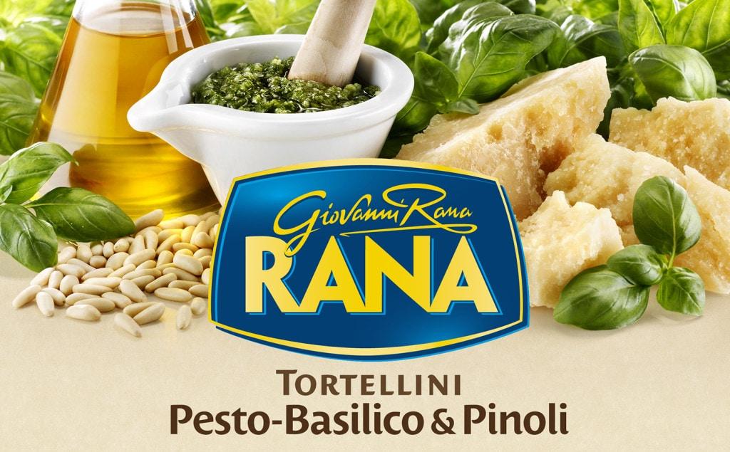 ©Roig&Portell para Giovanni Rana