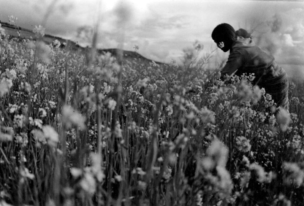© Ernesto Bazán